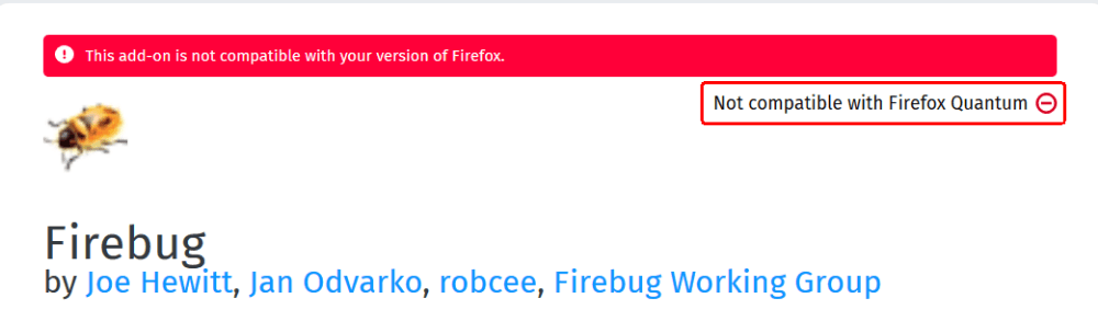 SELENIUM Find Elements Using FireBug FirePath Install for